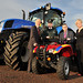 Security funding package for local farmers, 10 December 2013