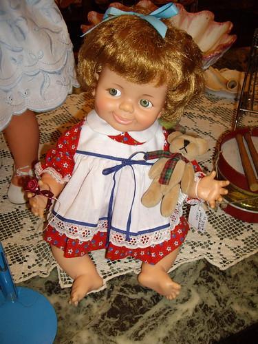 Les poupées de ma maison  11367944673_72a0780df7