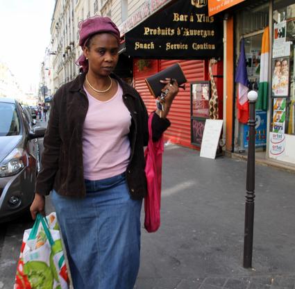 11d10 Goutte d Or y barrio día y tarde primaveral_0038 variante Uti 425