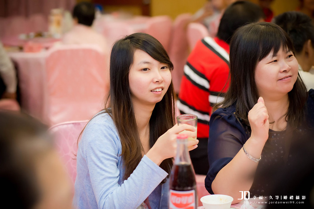 20131020-俊堯&惠伶-512