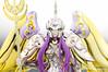[Imagens] Saint Cloth Myth - Athena Kamui 11392637574_5defec4ab3_t