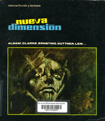 Nueva Dimension 2