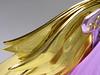 [Imagens] Saint Cloth Myth - Athena Kamui 11447475506_36eb3e8af7_t