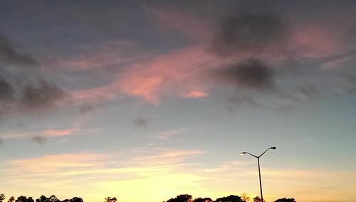 sunset flickrandroidapp:filter=none