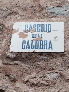 Excursión al pueblo de Sa Calobra