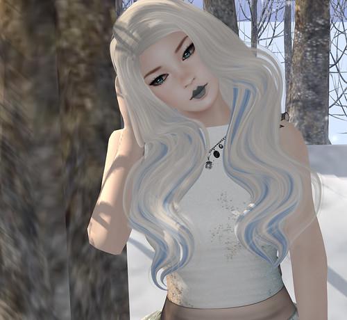 Snowy III