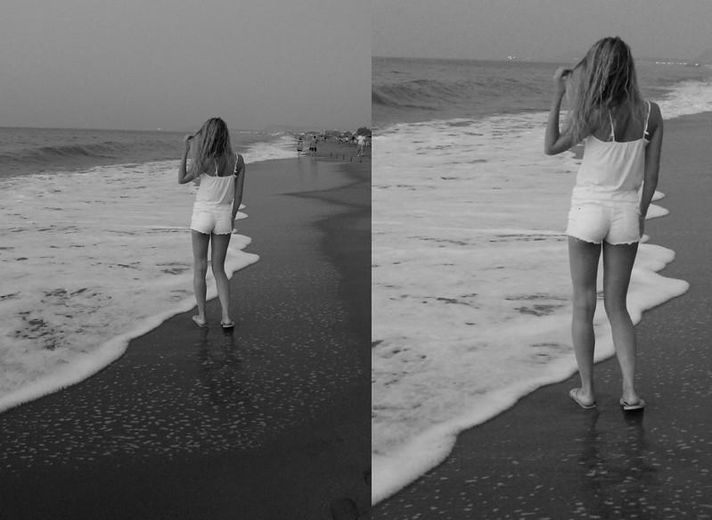 beachme