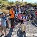 2013陽明山國家公園暑期兒童生態體驗營10