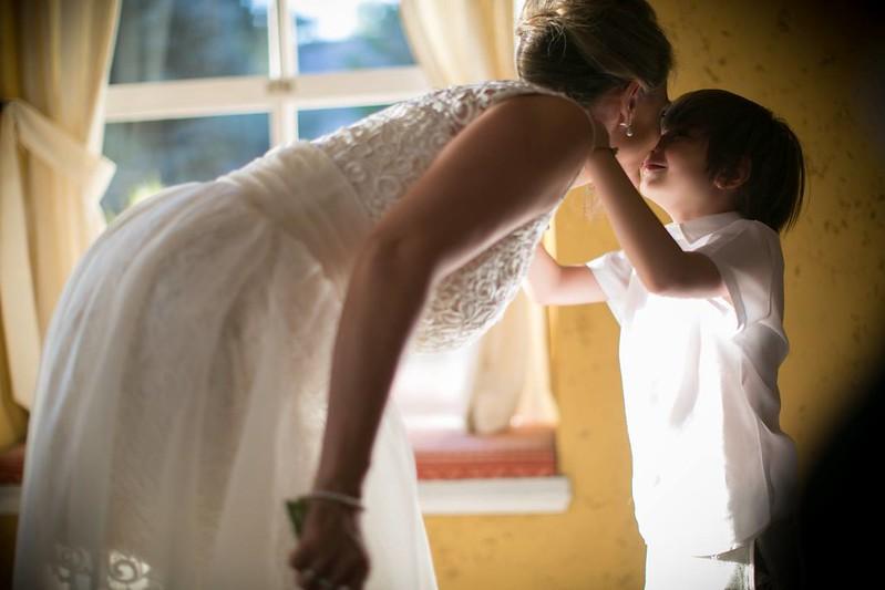 Terrazas-del-Norte-fotografo-bodas-juan-manuel-gutierrez-fotoperiodismo