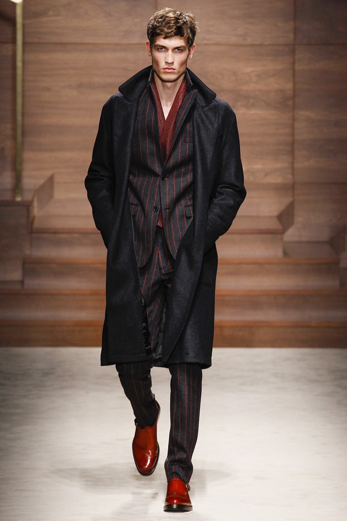 FW14 Milan Salvatore Ferragamo024_Jason Anthony(VOGUE)