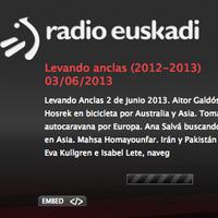 Radio Euskadi (min 43:44)
