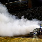 Jimmie Johnson 2013 NASCAR Sprint Cup Champion
