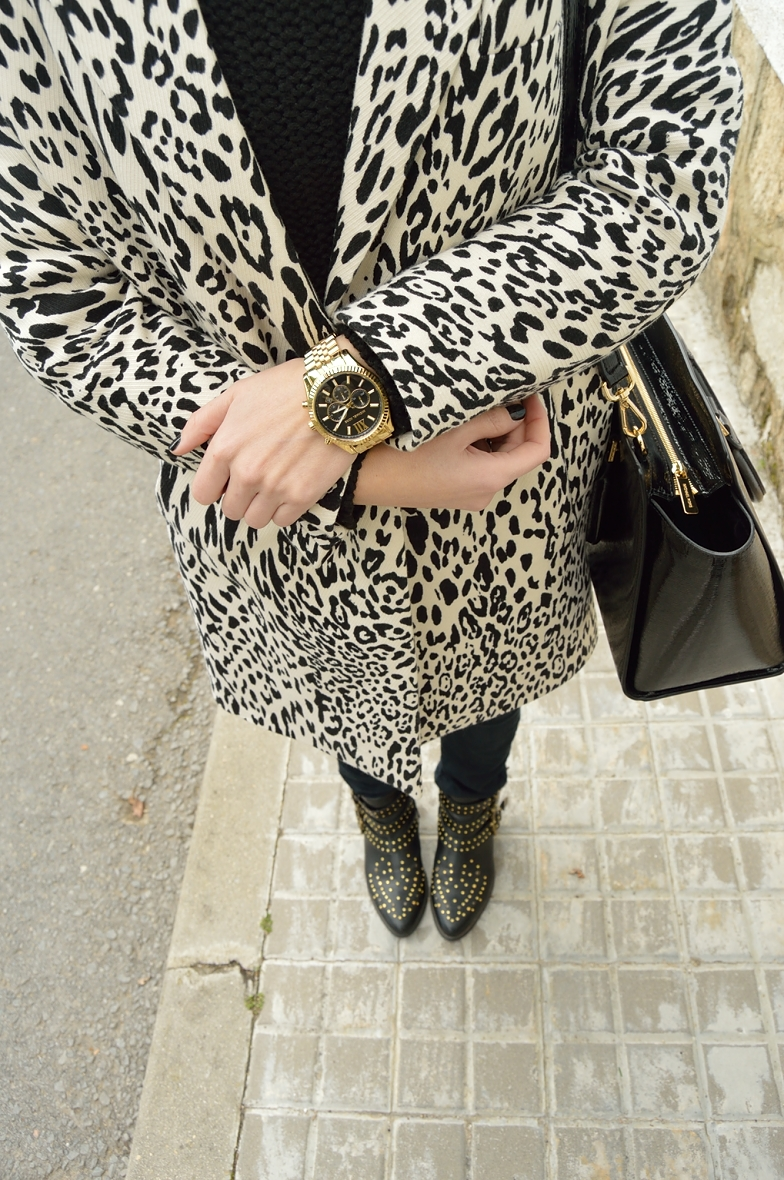 lara-vazquez-madlula-blog-fashion-details-watch-booties