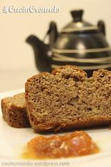banana-bread-di-farro-e-zucchero-di-canna-main