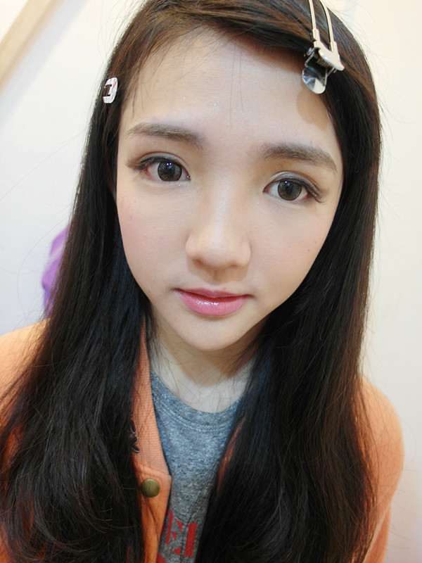 SAM_0269_副本