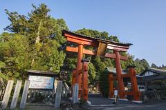 aekuni_shrine-04