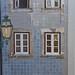 Lisbon#5