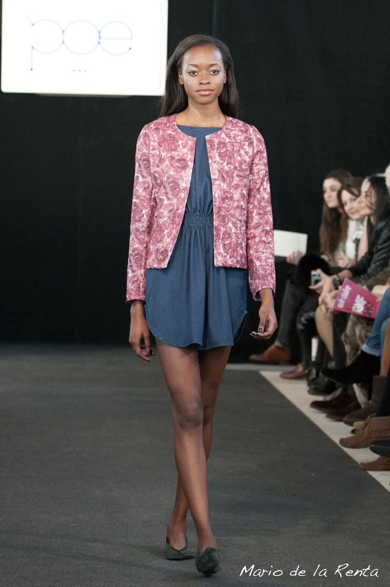MFShow-Woman-day-3-Poe-and-you-11