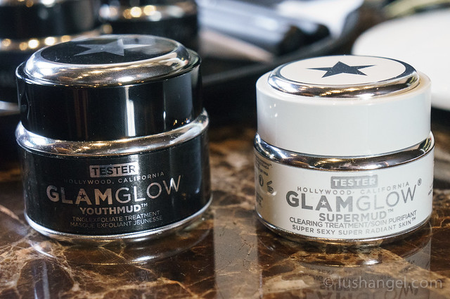 12611735134 dcf8b5e8e0 z Worlds Best Mask: GLAMGLOW Now In The Philippines