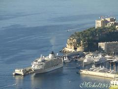 2011-09-23 Monaco Yacht Show  36