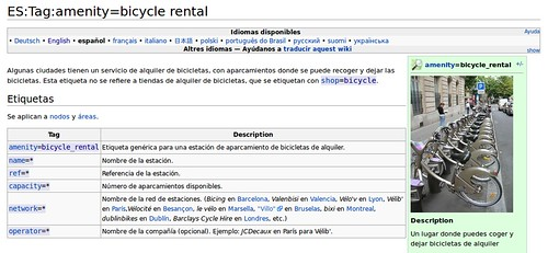 tags_amenity_bicle_rental_es