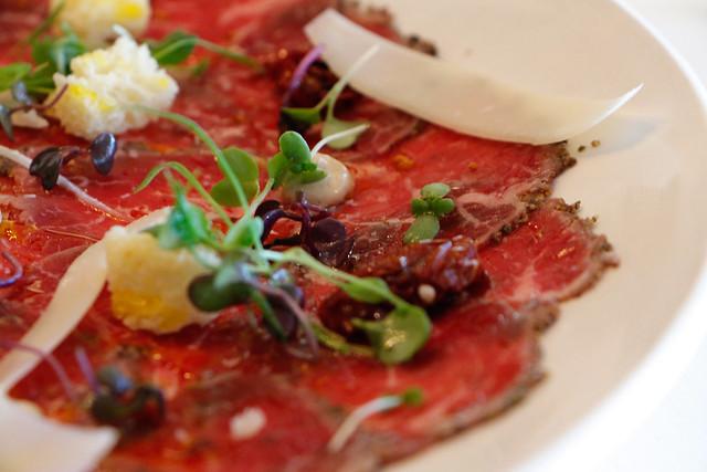 Alberta Cuisine: 5 Must-Try Foods In Alberta Canada - TheTravelBite.com