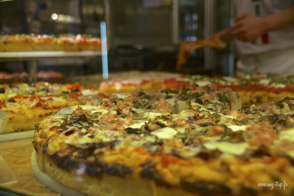 visiter venise meilleur-pizza-venise