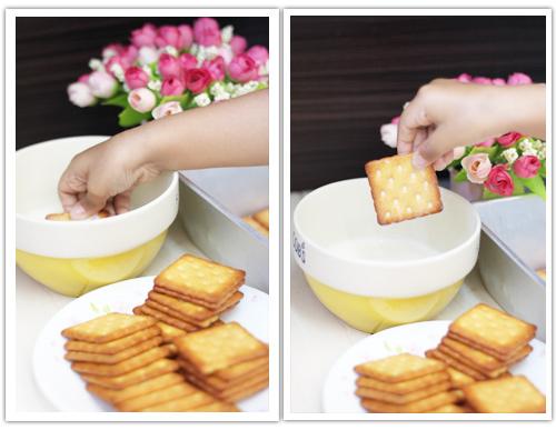 12896293474 1c73990533 o cheese cake biskut yang sedap |  resepi cheesecake biskut yang mudah dan sedap