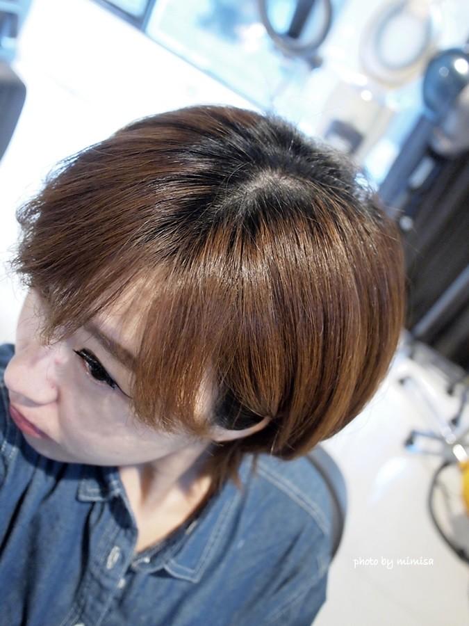 soleil hair 染髮 (7)