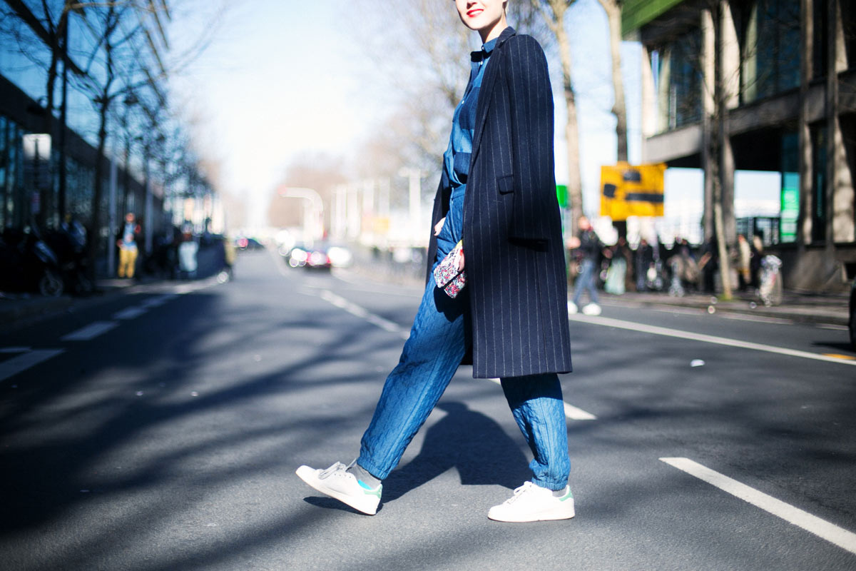 street_style_paris_fashion_week_marzo_2014_783016245_1200x