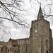 St Mary's Church, Elham