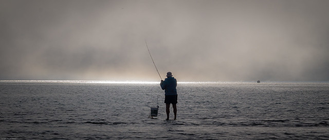 Fishing For Light, Nelson, New Zealand-2.jpg