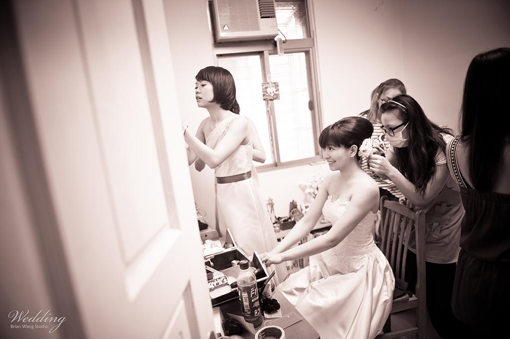 '台北婚攝,婚禮紀錄,台北喜來登,海外婚禮,BrianWangStudio,海外婚紗18'
