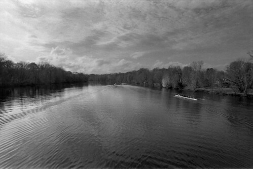 LakeCarnegieCrew