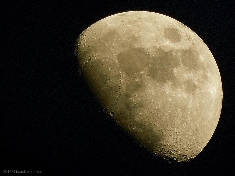 DSCN6475_moon