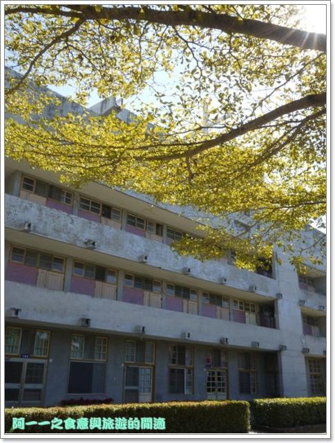 台東東公高工東公的教堂image005