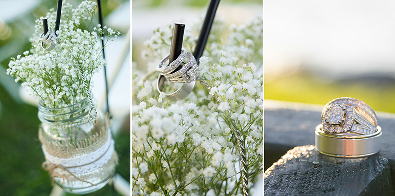 Blog Collage-1396284204579