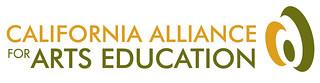 Photo: CAAE Logo