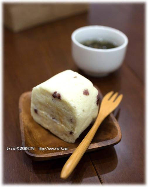 0401喜憨兒蛋糕036