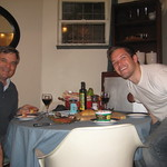 04/04 - Chez Scott