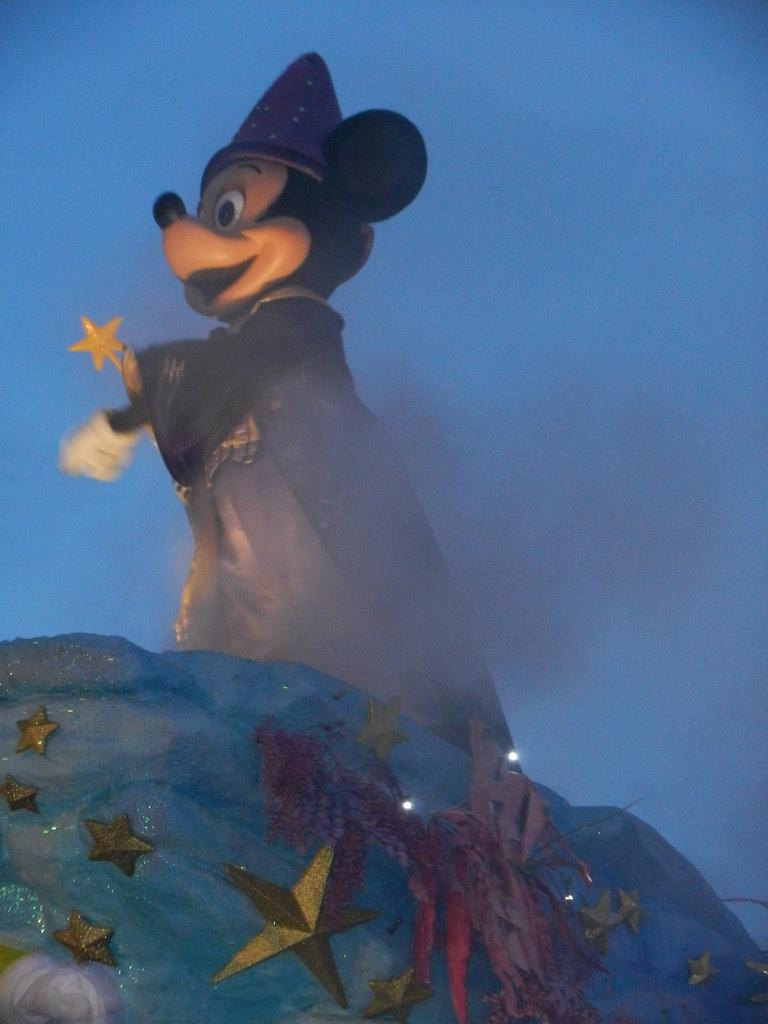 Un séjour pour la Noël à Disneyland et au Royaume d'Arendelle.... - Page 4 13696011783_e9fda3fac6_b