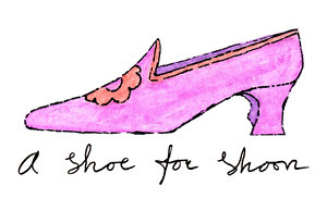 A-Shoe-for-Shoon-logo-small