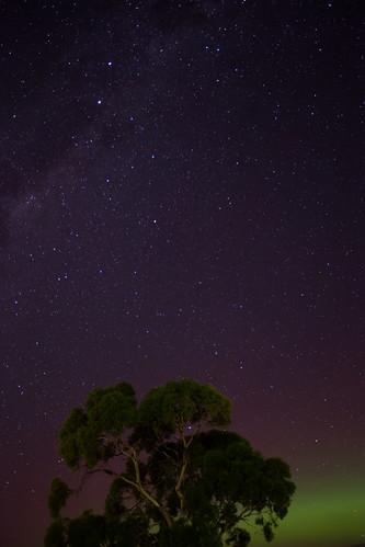 Aurora 30/4/2014 - 1