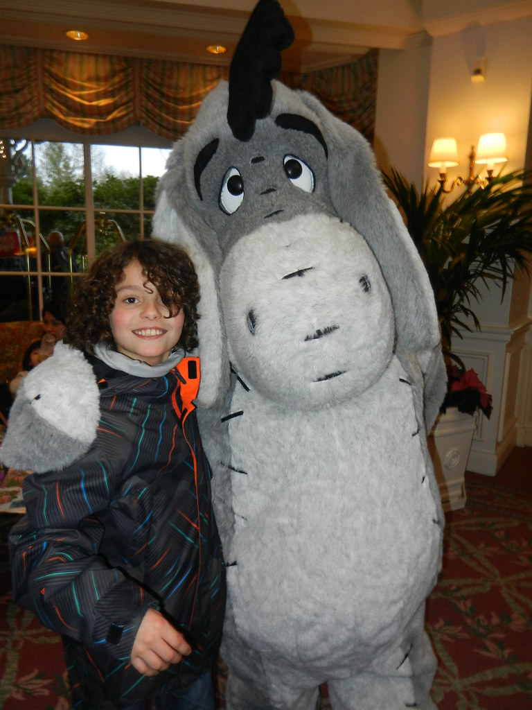 Un séjour pour la Noël à Disneyland et au Royaume d'Arendelle.... - Page 7 13899088016_fde5ed5f15_b