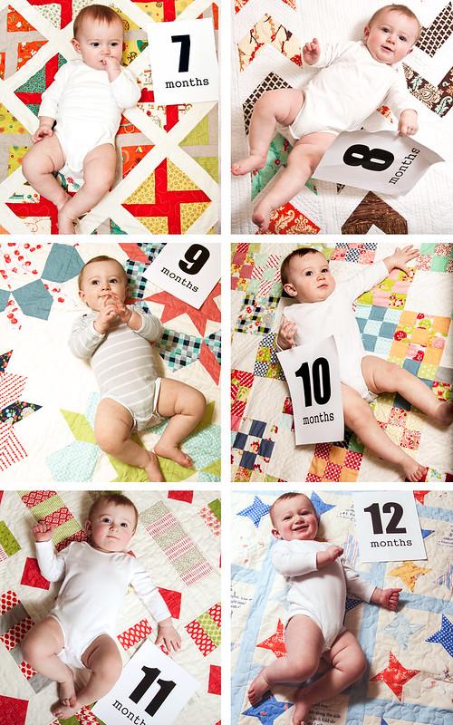 7-12 months