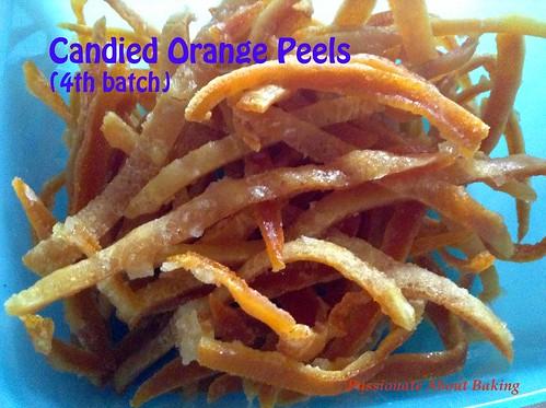 orangepeels02