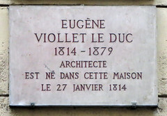 Photo of Marble plaque № 39503