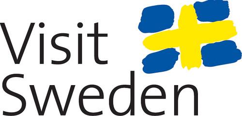 qué hacer en estocolmo - 14063881422 ab9977a02c - Qué hacer en Estocolmo para sentir Suecia