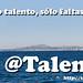 portada TALENTOGOfondo marDEF_edited-4