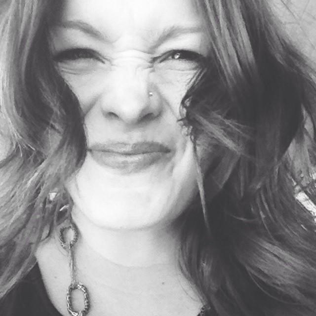smiling my worries away #becauseHeisgood #allthetime #andthatmakesmesmile